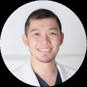Dr Henry Tanojo